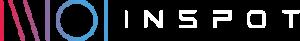 INSPOT logo