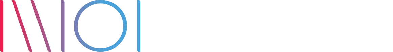 INSPOT logo big