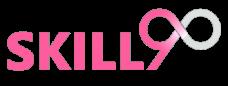Skill90 logo
