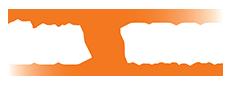 GeoSense logo